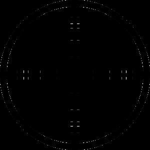 Ish Stabosz - Crosshair