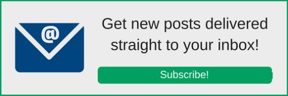 Forward Thinking Sign Up - no email