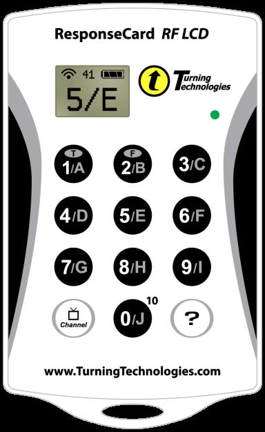 ResponseCard_RF_LCD_(vector)[1]