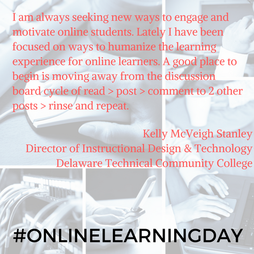 onlinelearningday-kelly-mcveigh-stanley